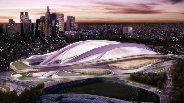 dezeen_Japan-National-Stadium-Zaha-Hadid-Tokyo-2020_1_784