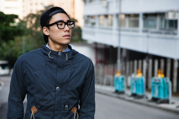 自力更生11年,香港时尚电商 Hypebeast 上市首日股价飙升708%