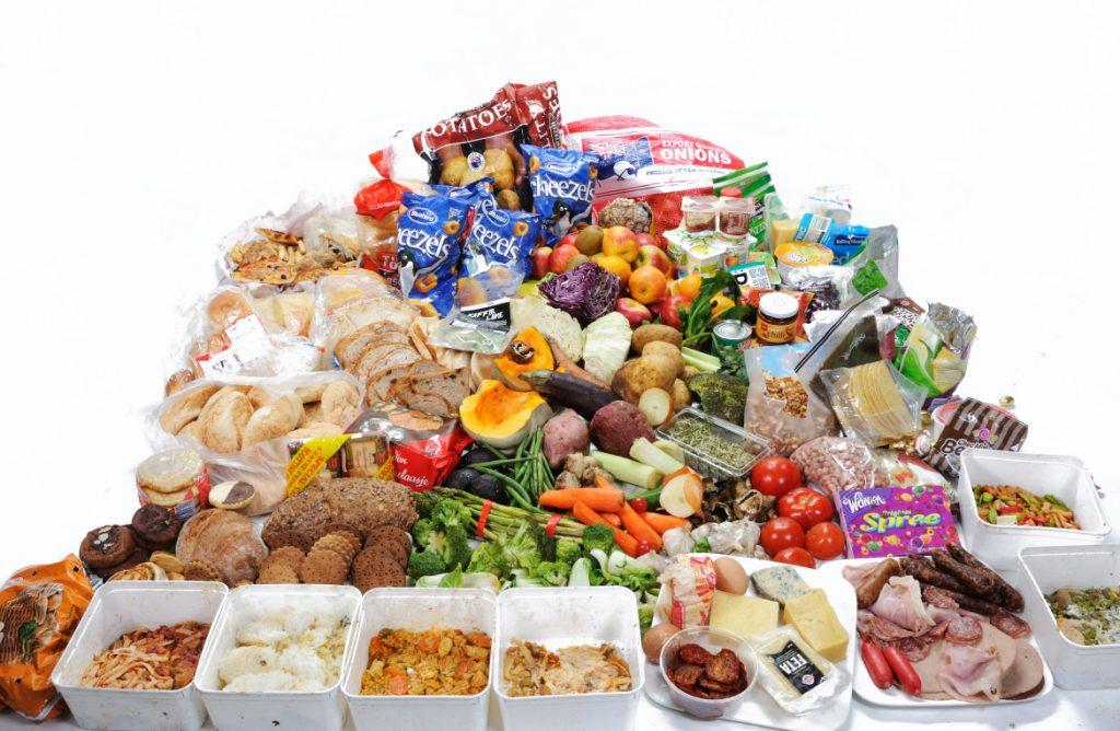 food-waste-1170x763