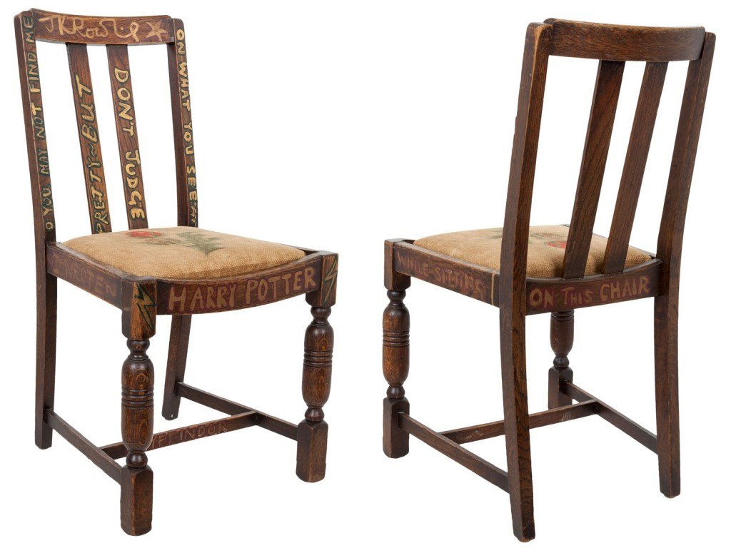 jk-rowling-harry-potter-chair-auction-01