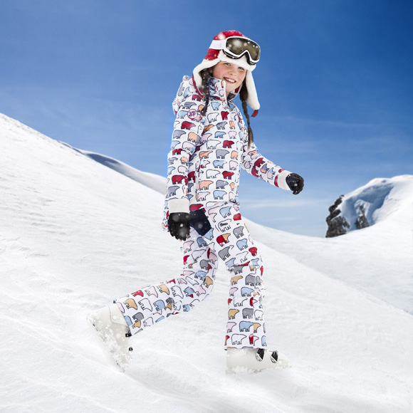 kids-ski-editors-picks-sq