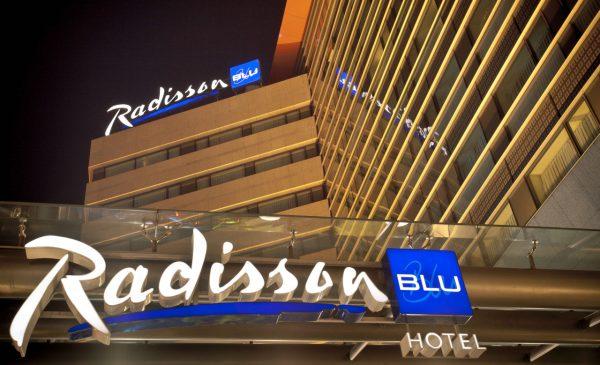 中国海航集团收购 Carlson 酒店集团,交易价格或达 20亿美元