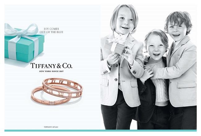tiffany-co-debuts-new-ad-campaign