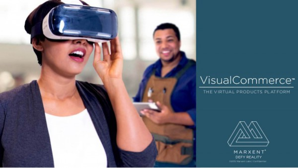 visualcommerce-augmented-reality-and-virtual-reality-for-retailers-and-manufacturers-1-638