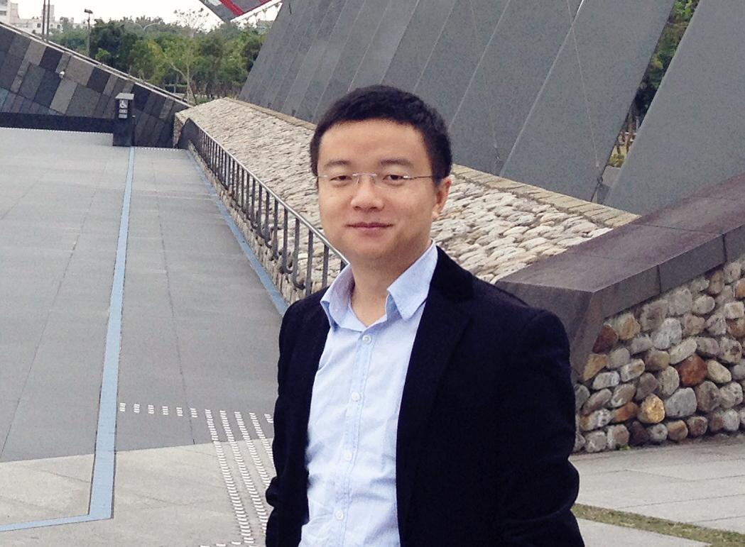 【华丽投资谈】天图资本副总裁:找准你的利基市场,消费行业遍地黄金