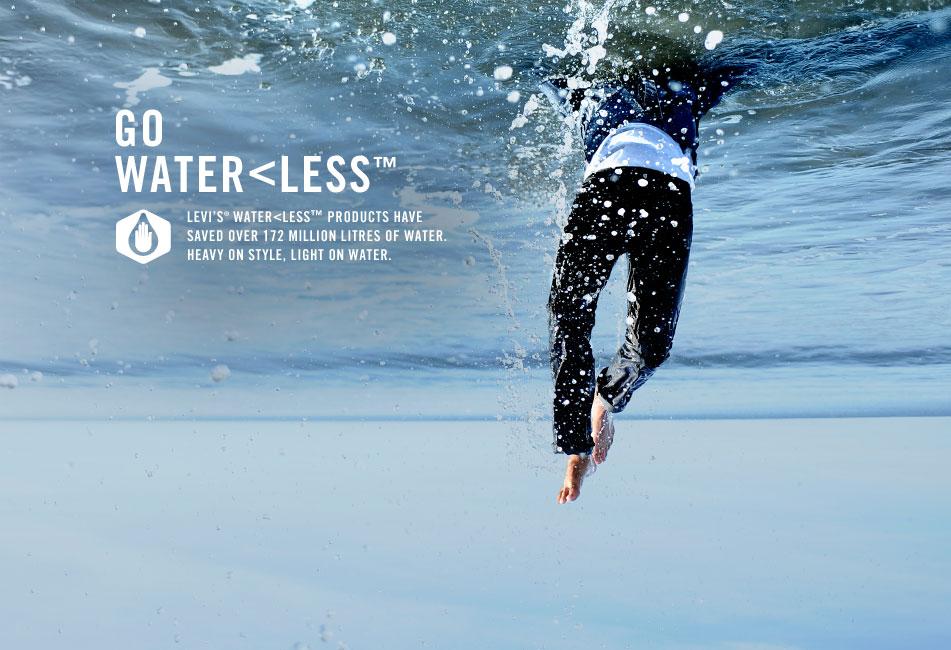 01-go-waterless