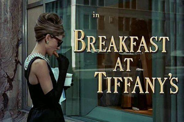 业绩遭遇重创,Tiffany 怎么了?