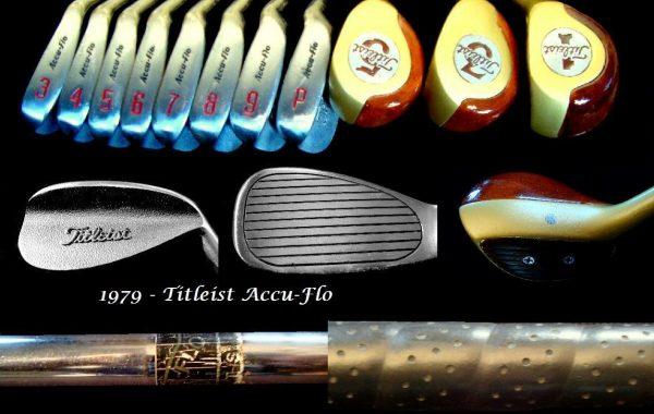 Titleist 和 Footjoy 等知名高尔夫品牌母公司筹备 IPO,市值或超 20亿美元