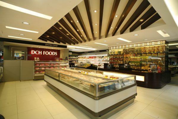 大昌行集团 3.5亿美元收购利丰集团消费品和保健品分销业务,跃升中国最大食品出口商