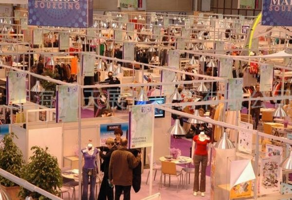 2016年下半年全球134个时尚类贸易展会日程大全