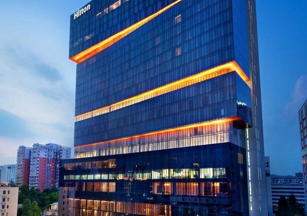 Hilton-Guangzhou-Tianhe-970x683
