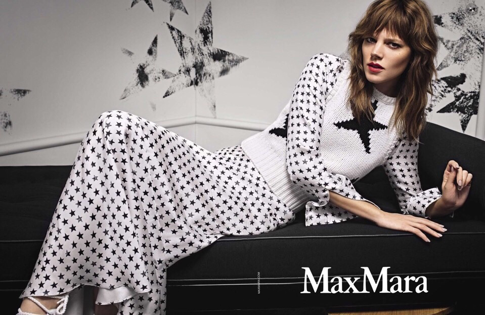 Max-Mara-ad-advertisment-campaign-spring-2016-the-impression-06