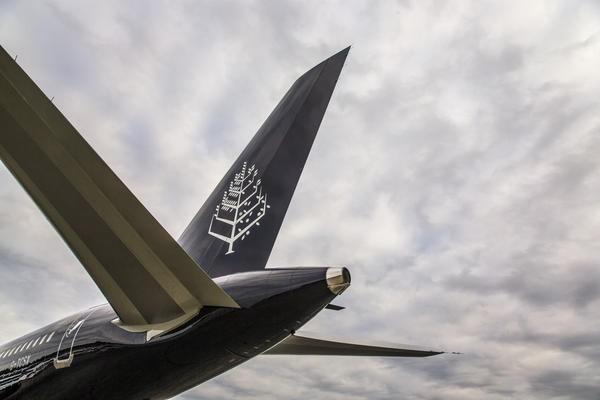三周吃遍亚欧九座城市!四季酒店开启私人飞机环球美食之旅