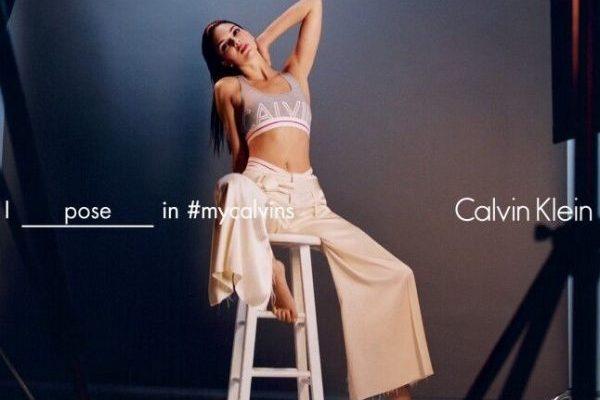 Calvin Klein 第一季度销售额增长13%,有志冲击百亿美元大关,母公司 PVH调高全年利润预测