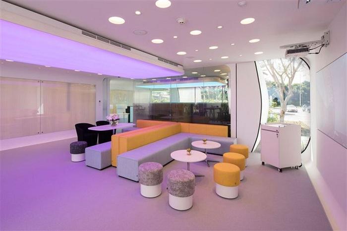 UAE-Dubai-Office-of-the-Future-10