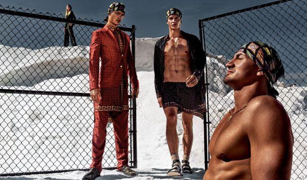不愿给创意总监放权,Dior 寻找 Raf Simons 接班人之路困难重重