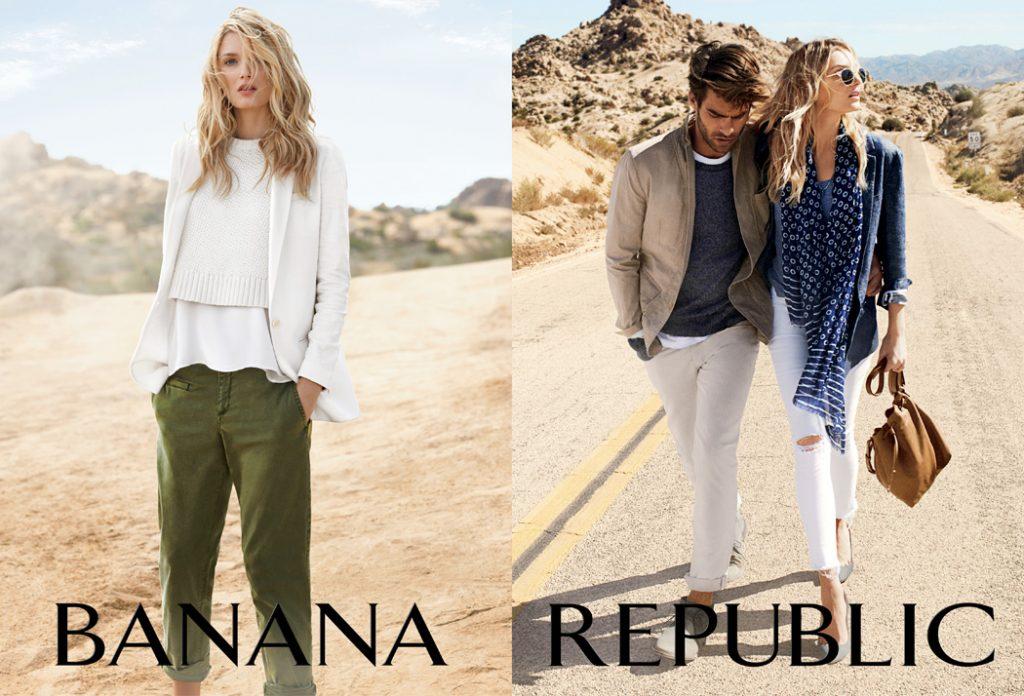 banana-republic-spring-2015-ad-campaign-the-impression-021