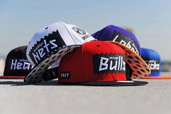 继续精简品牌组合,Adidas 出售旗下美国生活方式品牌 Mitchell & Ness