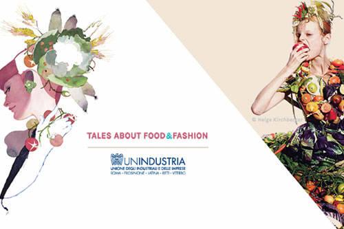 美食与时尚交相辉映,意大利'The elegance of food'展首次登陆美国