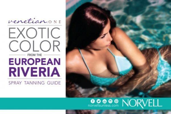 私募基金 Riverside收购专业防晒品供应商 Norvell Skin Solutions