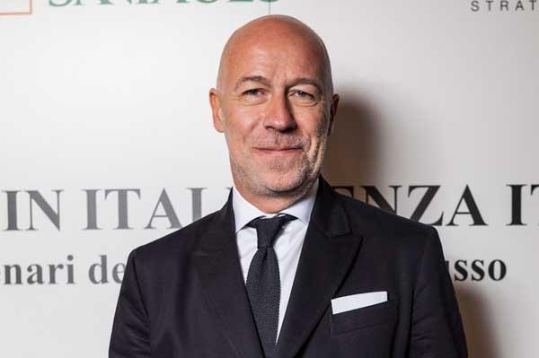 Ferragamo 新任CEO来自 Furla,第一季度核心利润增长5%