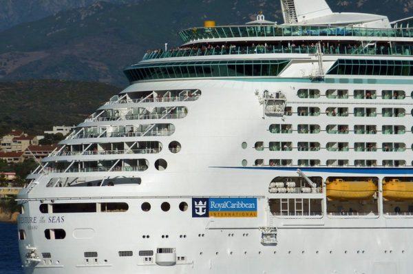 西班牙私募基金 Springwater 控股皇家加勒比海邮轮公司旗下两家品牌