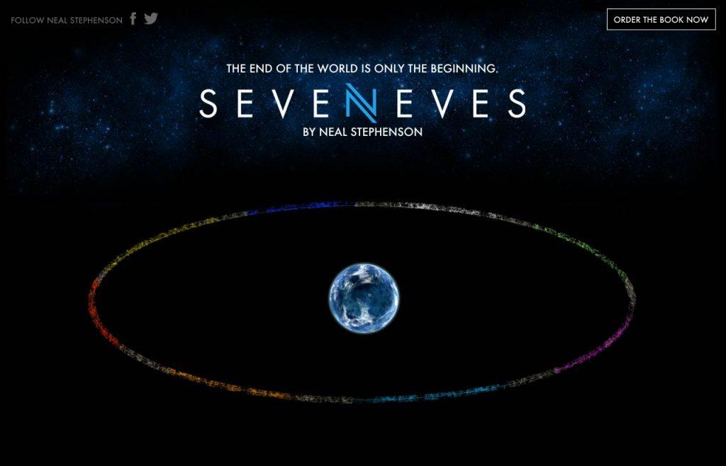 seveneves-site