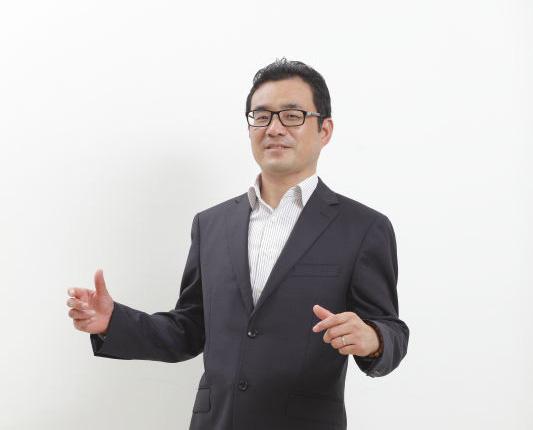 【华丽投资谈】亚商资本合伙人严明谈新时代化妆品行业的投资策略