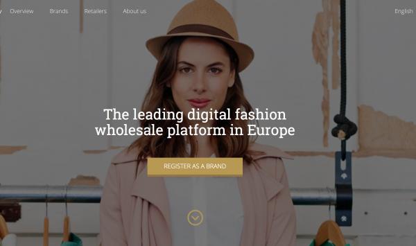 家装用品一站式购物app,LUX 获IDG和峰瑞资本 350万美元A轮投资