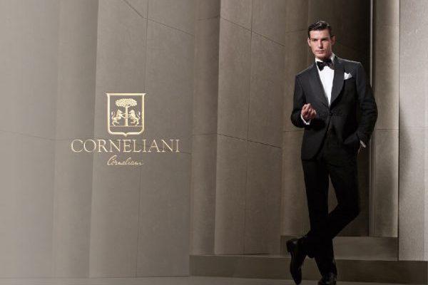 125_confezioni-maschili-corneliani-0