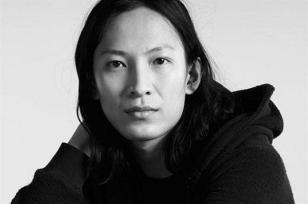 Alexander Wang全面掌控同名品牌公司,董事会主席、CEO、创意总监三职合一