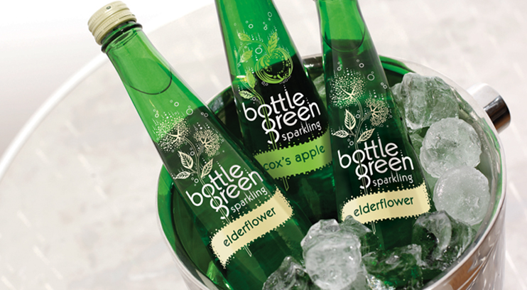 4-bottlegreen2