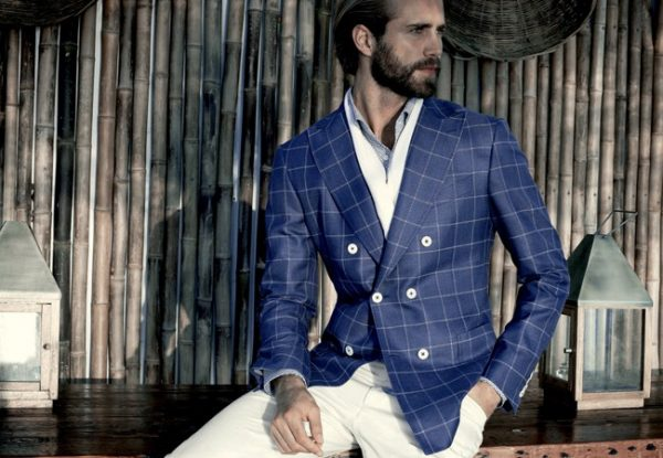 6-qatari-investment-firm-mayhoola-for-investments-acquires-majority-stake-in-italian-menswear-brand-pal-zileri