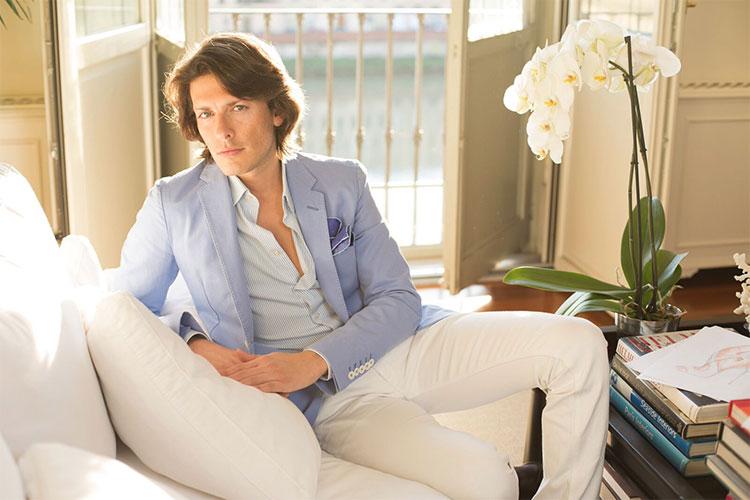 意大利奢侈鞋履品牌 Aquazzura 起诉 Steve Madden 与 Ivanka Trump:抄袭和仰慕是两回事!