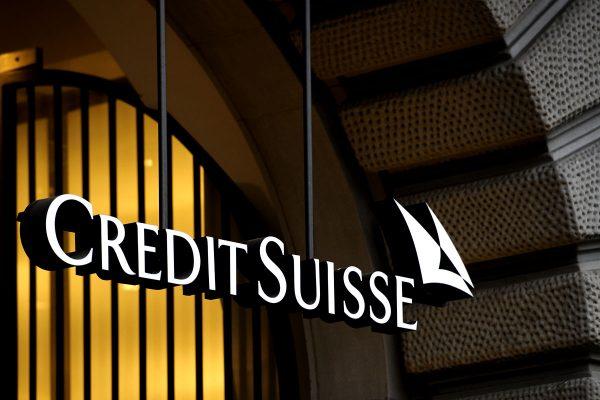 瑞士信贷打造全球富豪专属社交俱乐部:Clade