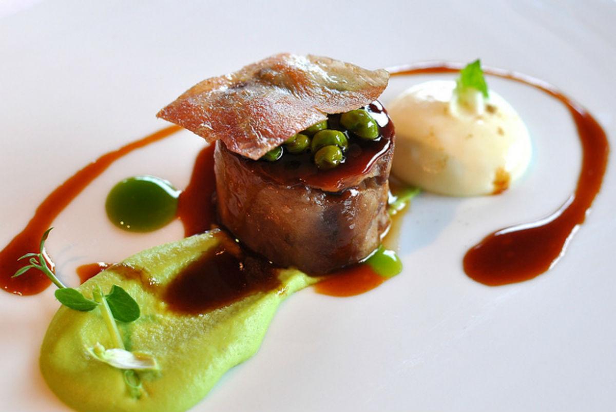 如何成为全球最佳餐厅?西班牙 El Celler de Can Roca 创始人分享成功秘诀