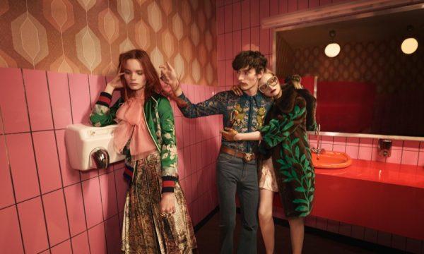 Loro Piana 创始家族去留成疑,全球最贵的羊绒品牌未来会怎样?