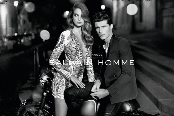 Valentino大股东、卡塔尔王室投资机构收购法国奢侈品牌 Pierre Balmain,传交易额近 5亿欧元
