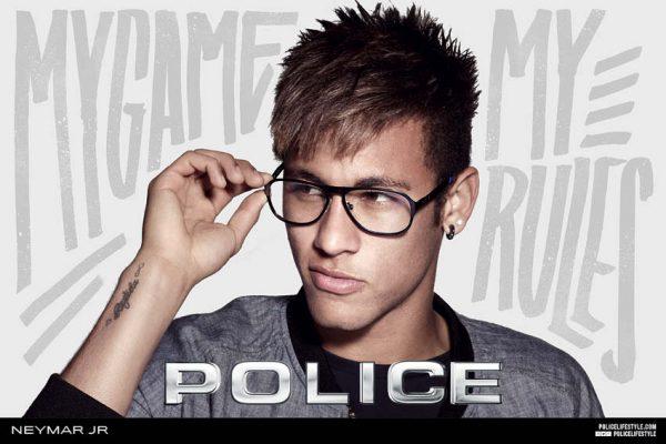 意大利高端眼镜制造商 De Rigo Vision拓展美国市场,收购分销商 REM Eyewear