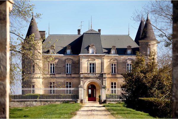 马云再次出手,斥资1200万欧元收购两座18世纪波尔多酒庄