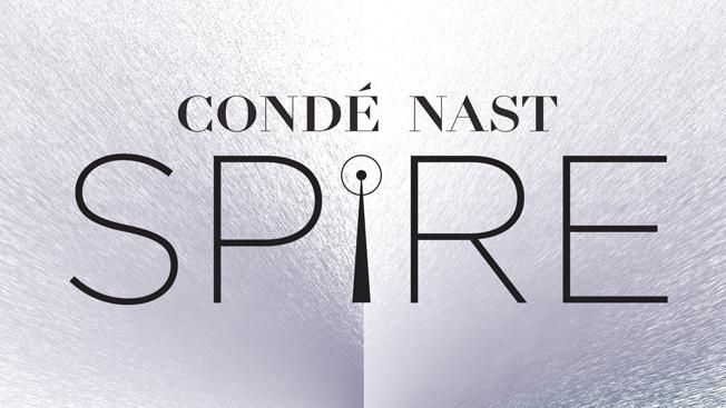 conde-nast-spire-hed-2016
