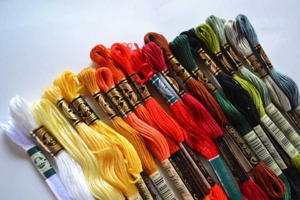 dmc-embroidery-floss