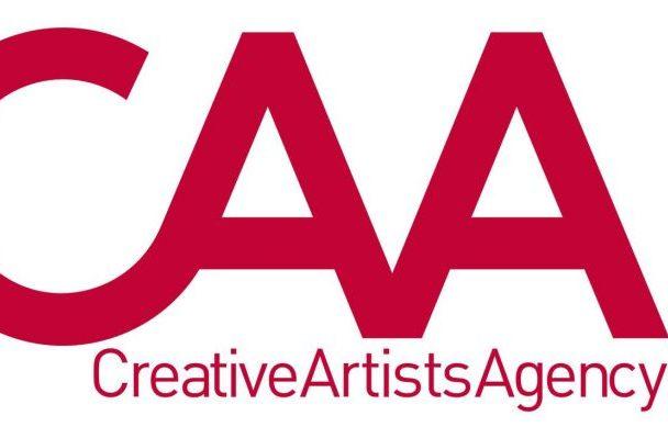 香港利标联手好莱坞艺人经纪巨头 CAA,打造全球最大品牌管理公司