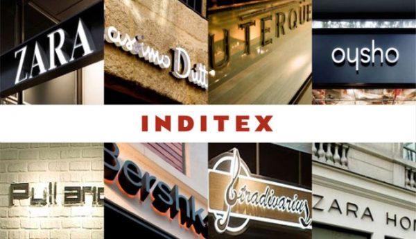 inditex_marcas