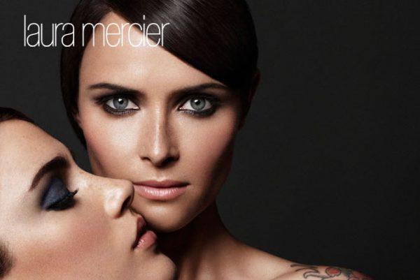 资生堂收购彩妆品牌 Laura Mercier 和奢侈护肤品牌 ReVive,出价估约2.6亿美元