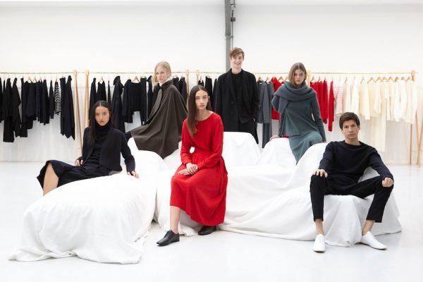 快时尚大战白热化,详解优衣库与ZARA的最新竞争战略