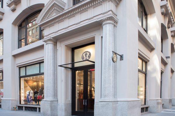 法国设计师品牌 Isabel Marant 拟出售 51%股权,公司估值 3亿欧元