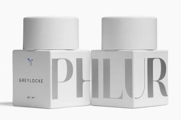 颠覆香水行业,Ralph Lauren 前全球电商总裁创办互联网高端香水品牌 Phlur
