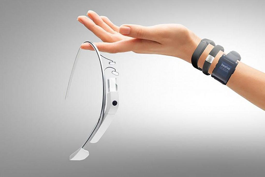 wearables1