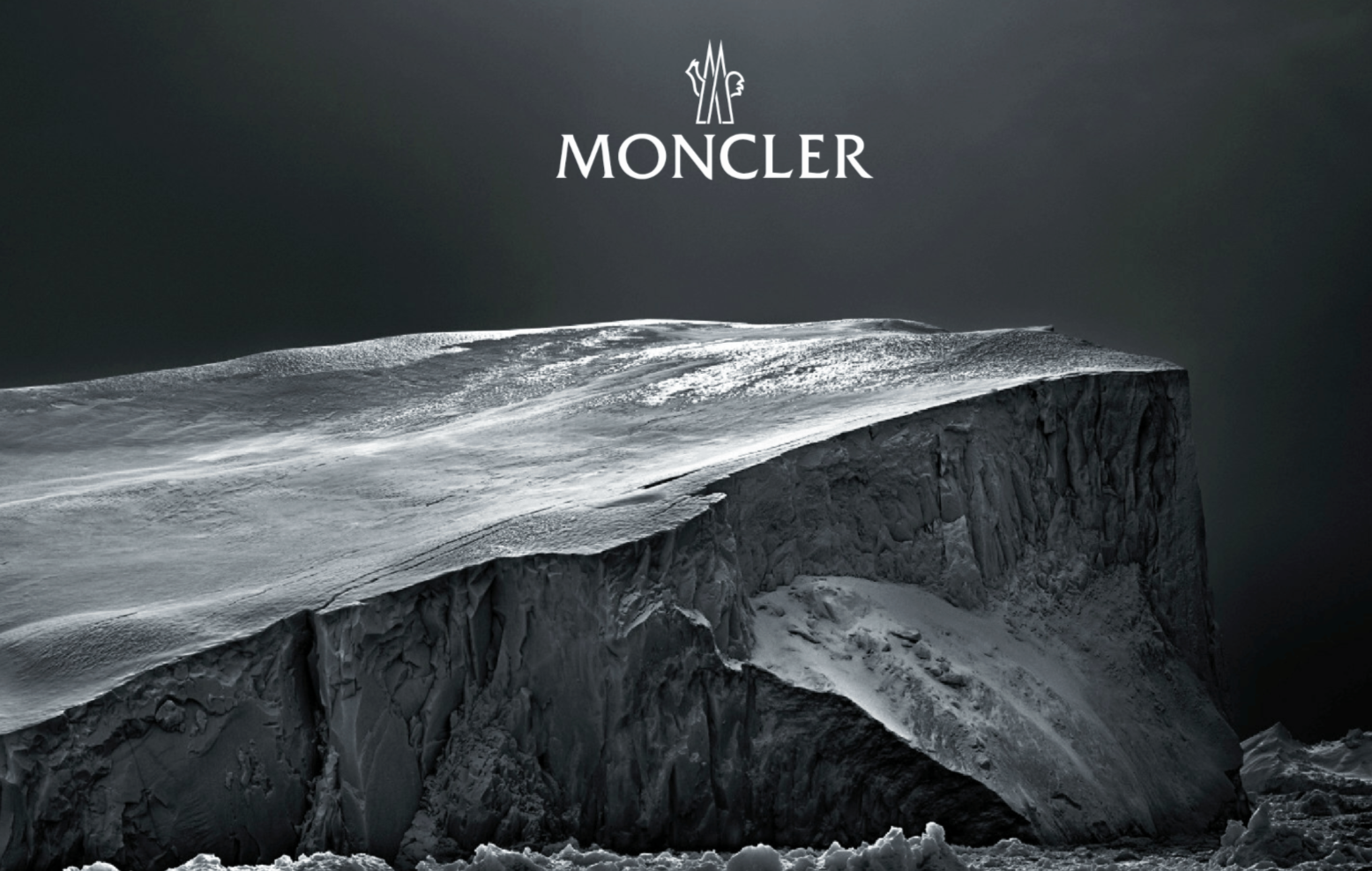 Moncler 上半年销售额大涨17%,中国市场增长超 30%